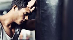 The Biggest Lie In Fitness Is Sabotaging Your