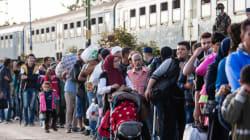 移民と難民の定義を再考してみた