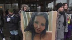 Police Botched Investigation Into Indigenous Woman's Death: