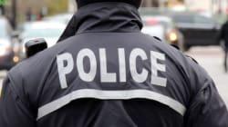 Agression sexuelle:une femme poursuit la police qui l'aurait traitée