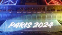 JO 2024: Los Angeles et Paris dans l'incertitude pour leur