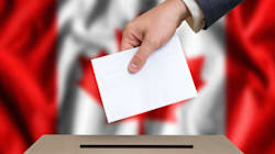 Saint Laurent:les partis d'opposition espèrent une surprise dans le fief