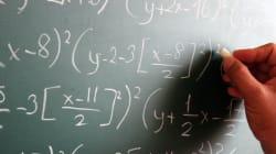 天才数学者ラマヌジャン-「奇蹟がくれた数式」を観て:研究員の眼