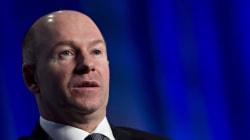 Bombardier reporte jusqu'en 2020 une partie de la hausse