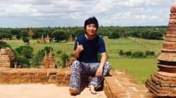 【後編】安定したかったら、攻め続けろ! 「自由な働き方」をするために必要なこと〜ミャンマーで広告会社勤務