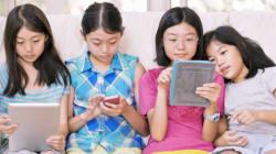 小学生とスマホ、SNS。知っておくべきトラブルとリスク