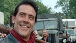«The Walking Dead» (Saison 7, Épisode 16): à l'attaque!