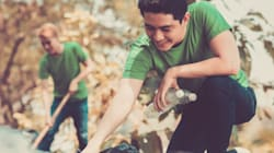 5 Reasons Why Students Should Give Back To Their