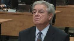 Corruption à Laval: arrêt des procédures contre quatre