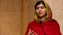 Malala Yousafzai To Officially Receive Honorary Canadian