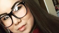 Tina Fontaine's Younger Sister Found
