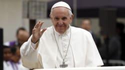 Un ado a voulu tuer le pape au nom de l'État