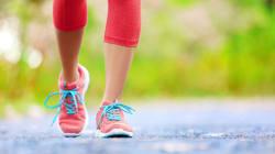 Sept souliers de course polyvalents pour fouler les sentiers du