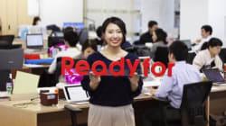 26歳にして約6億円を資金調達。無力感に悩んだ女性がクラウドファンディング「READYFOR」で目指すもの