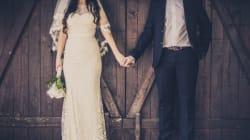 【生涯未婚率】男性23%、女性14%に急上昇