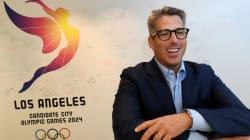JO 2024: Los Angeles achète-t-elle des faux fans sur