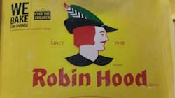 Class-Action Lawsuit Launched Over Recalled Robin Hood