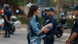 La publicité de Kendall Jenner pour Pepsi ne passe