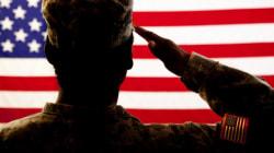 La Navy entraîne des soldats avec des impulsions électriques au