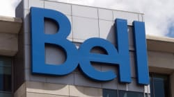 Bell's New Mobile App Is Called 'Alt TV' -- That Sound 'Right' To