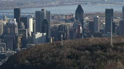 Montreal Wants Mount Royal Recognized As A World Heritage