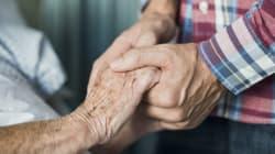 Maltraitance envers les aînés: Québec instaurerait la dénonciation
