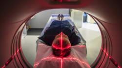 Le tiers des patients subissent des interventions non
