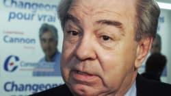 Les médias, des «parasites», dit un sénateur après l'exclusion de Lynn