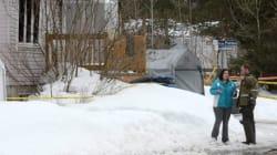 Suspect In Custody After 3 Women Killed In