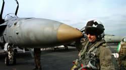 Le Pentagone présente des options militaires contre la