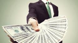 La rémunération des dirigeants: jouer dans sa