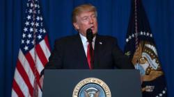 Syrie: les États-Unis sont prêts à frapper une nouvelle fois «si