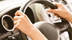 Comment enseigner la conduite automobile à son