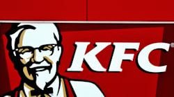 PKF servira du poulet élevé sans