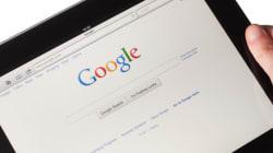 Google fait de la vérification des faits sur son moteur de