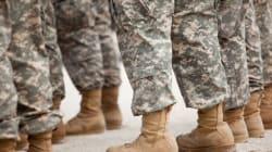 Un soldat américain tué lors d'opérations contre