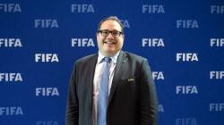Dévoilement de la candidature nord-américaine pour la Coupe du monde