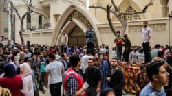 Égypte: l'EI revendique les deux