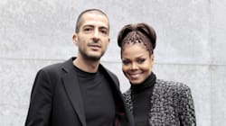 Janet Jackson Reportedly Leaves Husband Months After Giving