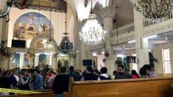 Le président égyptien déclare l'état d'urgence pour trois