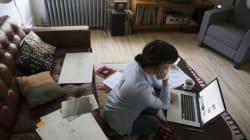 Milléniaux, souffrez-vous de «regret immobilier»