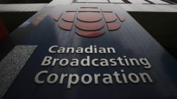 CBC Apologizes After Critics Say It Got Canadian History