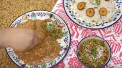 Un premier festival de gastronomie mexicaine à