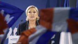 L'élection présidentielle française: un scénario déjà
