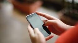 L'interception d'ondes cellulaires, une technique répandue dans les corps policiers
