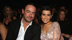 Nelly Furtado Splits From Husband After 8 Years Of