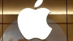 Apple développe une technique de suivi du