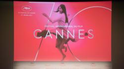 Festival de Cannes: Haneke, Ozon, Hazanavicius et Sofia Coppola en