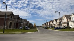 Watch Out For The Unexpected Costs Of Suburban