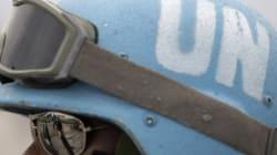La mission de l'ONU en Haïti prendra fin à la